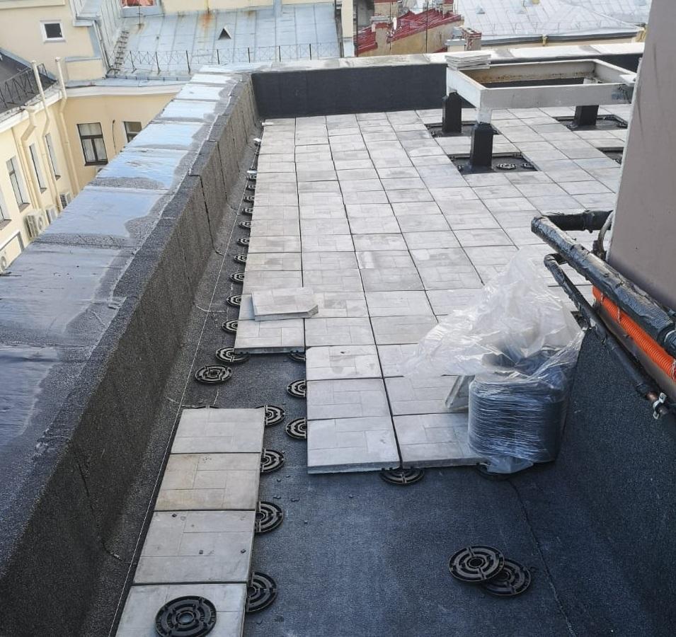 Панелей в квартире шумоизоляция